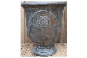 ancient_pot